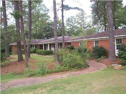 102 E OLD FORT RD  Fort Deposit, AL MLS# 299239