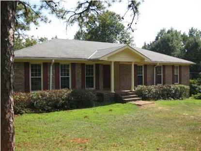 1401 INDIAN HILL RD  Prattville, AL MLS# 304607