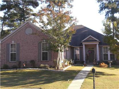 100 COBB RIDGE , Millbrook, AL