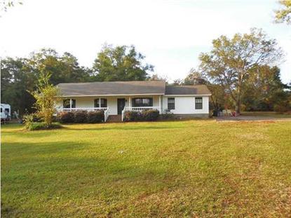 429 COUNTY RD 40  Prattville, AL MLS# 305254