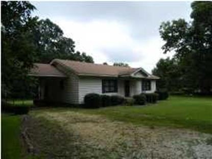 30 BALLARD CREEK LN  Fort Deposit, AL MLS# 305684