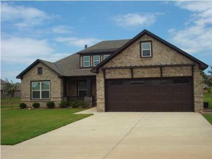 283 MEADOWVIEW  Prattville, AL MLS# 307321