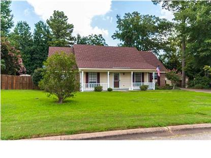 1220 JAMESTOWN DR  Prattville, AL MLS# 307489