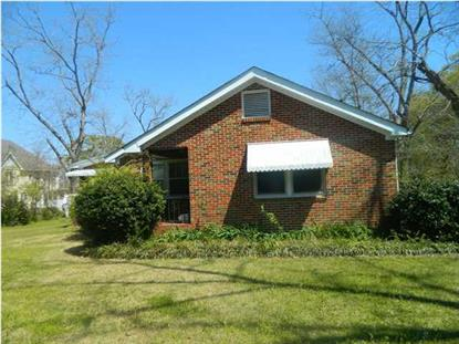610 LEE ST  Fort Deposit, AL MLS# 308644
