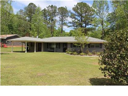 306 HORNSBY DR  Tallassee, AL MLS# 308729