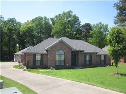 942 SILVER CREEK CIR  Prattville, AL MLS# 308777