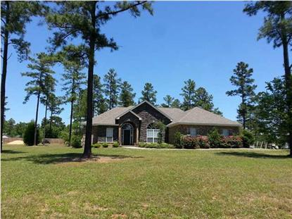3230 LITTLE RD  Tallassee, AL MLS# 309160