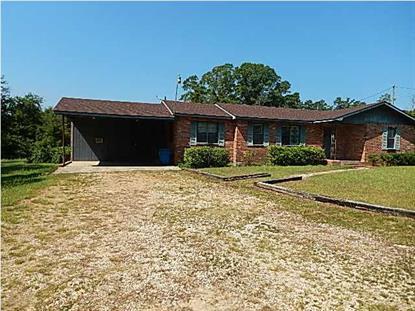 2305 BETHEL CHURCH RD  Fort Deposit, AL MLS# 309702
