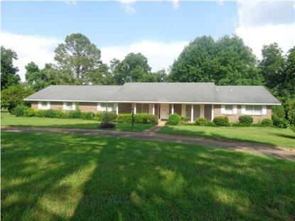 620 FAIRVIEW AVE  Prattville, AL MLS# 310292