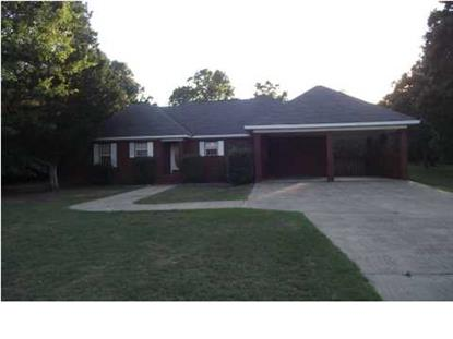 711 YELLOWSTONE DR  Prattville, AL MLS# 311200