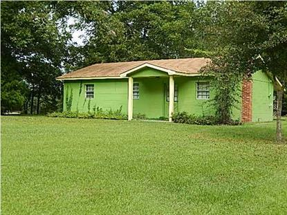 3489 COUNTY RD 4  Fort Deposit, AL MLS# 312271