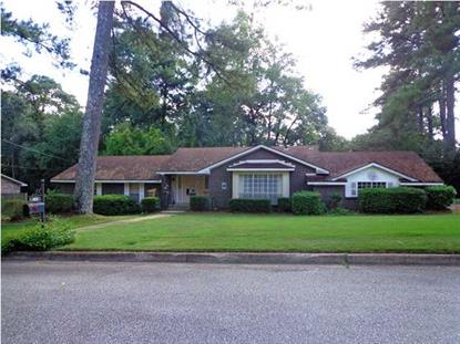 123 QUAIL RUN  Prattville, AL MLS# 312449