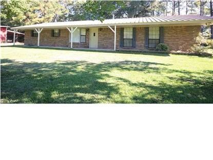 613 OLD BARN RD  Tallassee, AL MLS# 312584