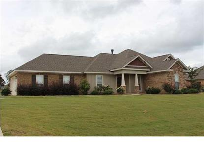 2457 FOX RIDGE  Prattville, AL MLS# 312644