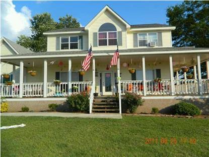 2852 COUNTY RD 53  Prattville, AL MLS# 313401