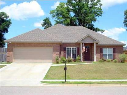 605 STIRLING RIDGE  Prattville, AL MLS# 313671