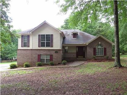 1361 INDIAN HILL RD  Prattville, AL MLS# 313756