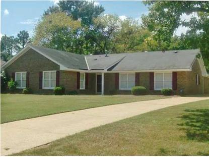 Real Estate for Sale, ListingId: 33065524, Montgomery,AL36117