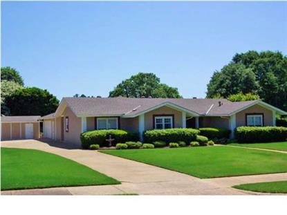 Real Estate for Sale, ListingId: 33066874, Montgomery,AL36109