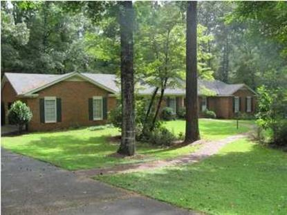 706 NOBLE RD  Tallassee, AL MLS# 314868