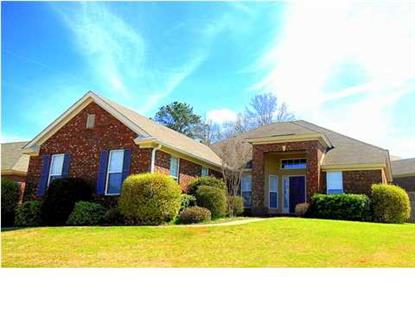 1938 CHANCELLOR RIDGE RD  Prattville, AL MLS# 315713