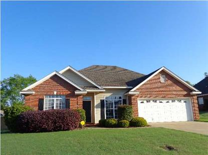 103 VIRGINIA REED CT  Prattville, AL MLS# 315867
