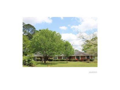620 LEE ST  Fort Deposit, AL MLS# 316739