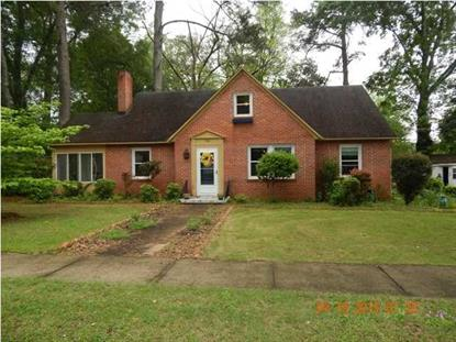 150 E FIFTH ST  Prattville, AL MLS# 317076