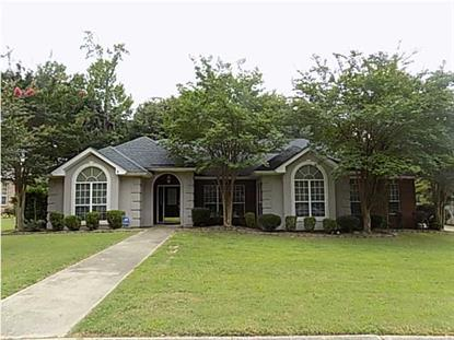 149 SHADY OAK LN  Prattville, AL MLS# 317192