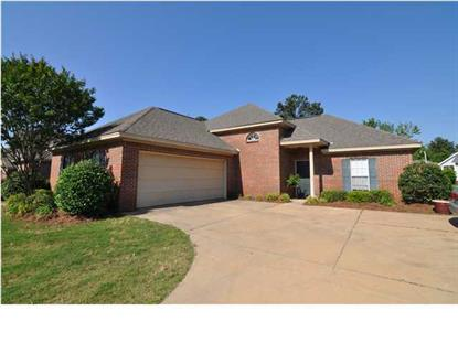 1316 KINGSTON OAKS DR  Prattville, AL MLS# 317507
