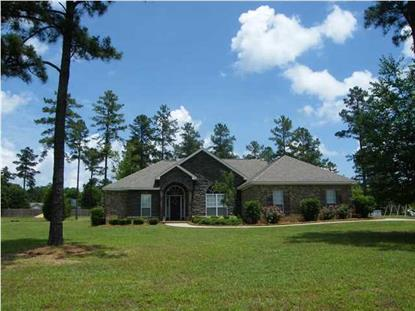 3230 LITTLE RD  Tallassee, AL MLS# 317930