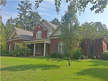 Real Estate for Sale, ListingId: 33496960, Wetumpka,AL36093