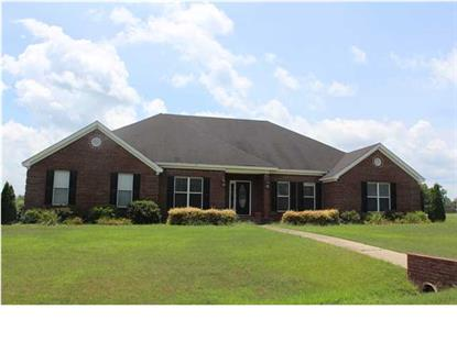 320 WHITE OAK LN  Tallassee, AL MLS# 318113