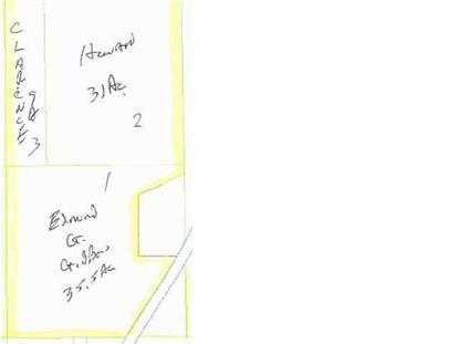 GOLSON RD  Prattville, AL MLS# 318954