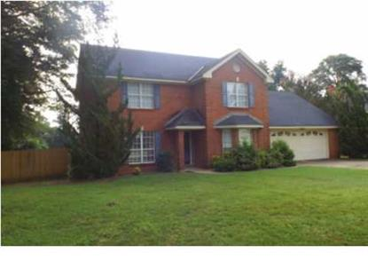 111 SHADY OAK LN  Prattville, AL MLS# 319649