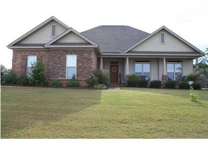 2459 FOX RIDGE  Prattville, AL MLS# 320392
