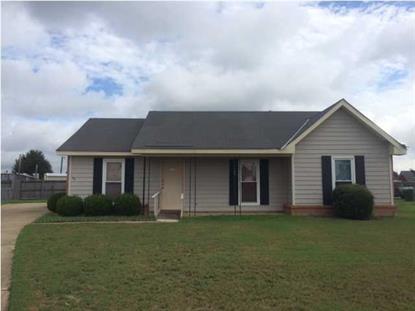 Real Estate for Sale, ListingId: 35002802, Montgomery,AL36110