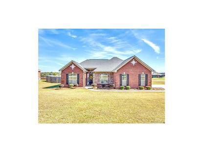 2464 COUNTY RD 59  Prattville, AL MLS# 322043