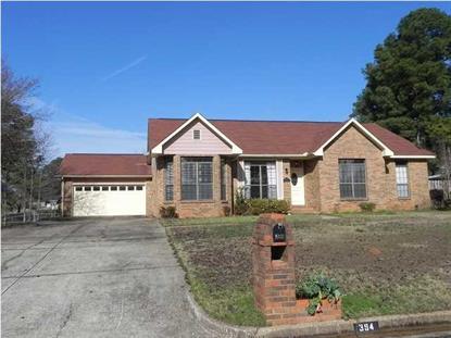 394 KINGSTON GARDEN RD  Prattville, AL MLS# 323032