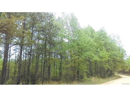 0 County Road 7 . Jones, AL MLS# 402491