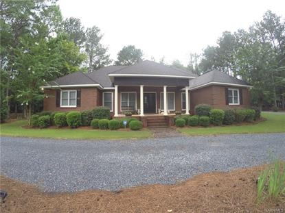 hayneville singles See homes for sale in hayneville, al homefindercom is your local home source with millions of listings, and thousands of open houses updated daily.