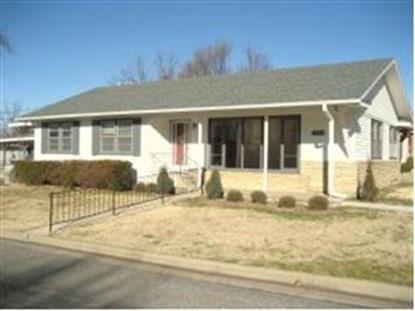230 McConnell , Joplin, MO