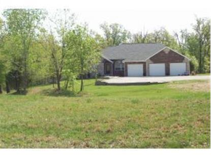 13319 Avalon Lane , Seneca, MO