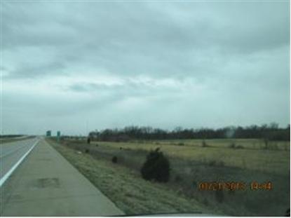 XXXX 86 Highway  Neosho, MO MLS# 135281