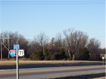 xxx Highway 60  Neosho, MO MLS# 139836