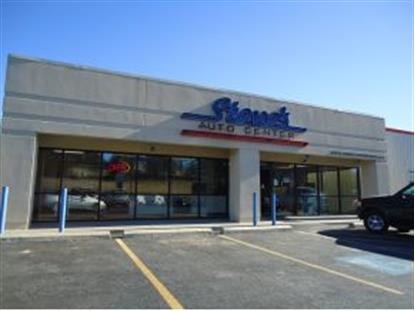 777 US 49 hwy Business  Neosho, MO MLS# 140556