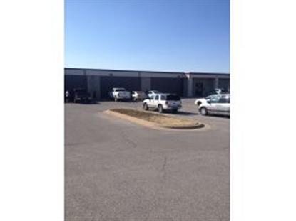 530 S Northpark Lane  Joplin, MO MLS# 141228