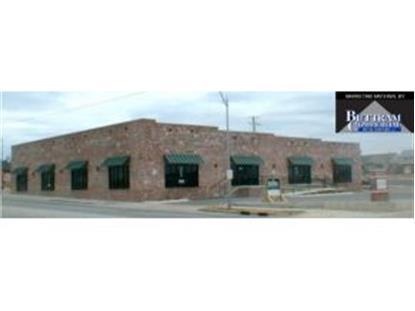 2722 S Main  Joplin, MO MLS# 141289
