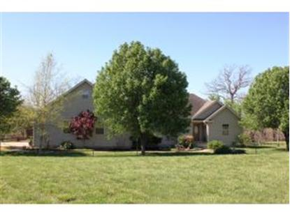 4782 COUNTY LANE 113  Carthage, MO MLS# 141377