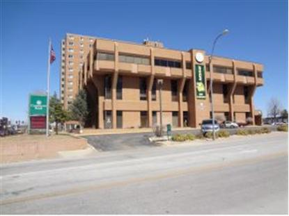 211 S Main  Joplin, MO MLS# 141419